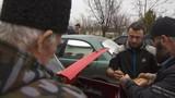 Cuộc sống người Tatar sau khi Nga sáp nhập Crimea