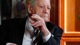 Cựu Thủ tướng Đức: Hành động của Nga ở Crimea là dễ hiểu