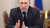 Sau Crimea, Nga tiếp tục chinh phục Phần Lan?