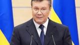 "Tổng thống Ukraine Yanukovych sẽ ""phò tá"" Putin?"