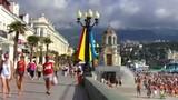 Cuộc sống thường nhật ở Crimea giờ ra sao?