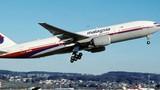Máy bay MH370 bị bắt cóc ở Afghanistan?