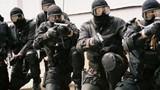Ukraine cáo buộc tình báo Nga ăn cắp tài liệu mật
