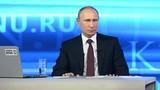Nga siết nợ Ukraine