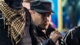 Nhóm Right Sector Ukraine lập tiểu đoàn đặc nhiệm