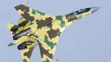 Mỹ cáo buộc máy bay Nga thâm nhập không phận Ukraine