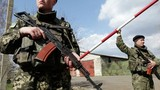 Mỹ thừa nhận cung cấp vũ khí cho lính Ukraine