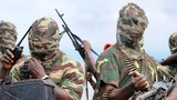 Nhóm Hồi giáo Nigeria giết một lúc... 200 người