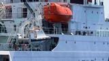 Mỹ: Trung Quốc tăng hiện diện quân sự ở Biển Đông