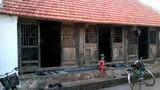 Cột nhà bỗng... nổi mặt người chấn động dư luận Nam Định
