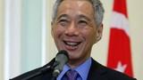 Ông Lý Hiển Long khuyên gì Nhật và Trung Quốc?