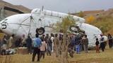 Trực thăng Mi-171 gây bao nhiêu tai nạn thảm khốc nhất?