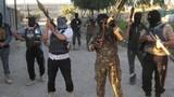 Iran, Nga quyết hợp sức giúp Iraq chống lại phiến quân ISIL