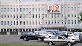 10 điều ít ai biết về Triều Tiên