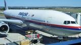 Máy bay Malaysia Airlines suýt đâm vào máy bay khác