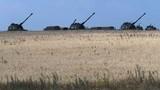 Loạn thông tin Quân đội Ukraine tấn công Donetsk