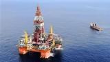 Bãi Cỏ Rong: Mục tiêu của Trung Quốc ở Biển Đông