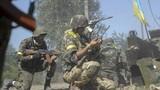 Quân đội Ukraine thất trận do thiếu chuyên nghiệp