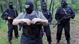 Thất trận, Kiev cấp vũ khí hạng nặng cho quân tình nguyện