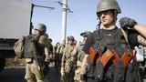 Tướng Trung Quốc nghĩ gì từ khủng hoảng Ukraine?