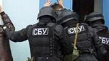 Tình báo Ukraine bắt giữ nhóm ly khai ở Mariupol