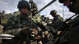 Quan chức Ukraine tiết lộ bên cung cấp vũ khí cho Kiev