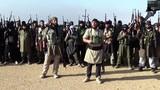 Phiến quân IS có thể lan sang Trung Quốc, Đông Nam Á