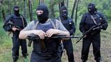 Tiểu đoàn tiễu phạt Donbass sẽ được nâng thành trung đoàn