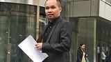 Toàn cảnh vua bạc gốc Việt bị sát hại ở Australia