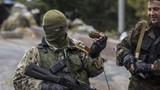 Nga chuẩn bị hành động khiêu khích phá vỡ lệnh ngừng bắn?