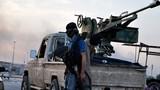 """CIA """"choáng"""" trước số lượng chiến binh IS"""