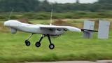 Ukraine tố UAV Nga vi phạm không phận ở gần Mariupol