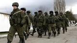 """""""5.000 lính Nga, 15.000 lính đánh thuê ở Donbass"""""""