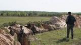 Tuyến phòng thủ quanh Mariupol sẽ hoàn thành vào cuối tuần