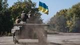 Kiev phủ nhận cho lính dùng vũ khí chống lại dân miền đông