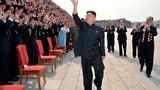 Truyền thông Triều Tiên xác nhận ông Kim Jong-un lâm bệnh