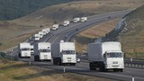 Ly khai miền đông Ukraine xin Nga vật liệu xây dựng