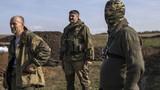 Công dân Mỹ tham gia phe ly khai Ukraine trải lòng mình