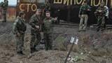Mỹ dốc lòng điều tra các hố chôn tập thể đông Ukraine