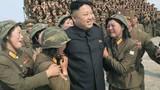 Nhà Trắng: Tin đồn đảo chính ở Triều Tiên không đúng