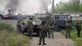 Thỏa thuận ngừng bắn mới ở miền đông Ukraine hé lộ điều gì?