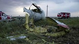 Nga: Báo cáo MH17 của Đức ám chỉ cả Kiev