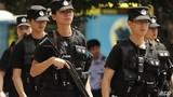 Tân Cương: Tấn công khủng bố, 15 người thiệt mạng