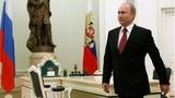 Giữa bão tin đồn, TT Putin bất ngờ ra chỉ thị