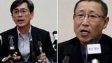 Hàn Quốc yêu cầu Triều Tiên nhanh chóng thả người