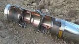 Liên minh Ả rập Xê-út bị tố thả bom chùm ở Yemen