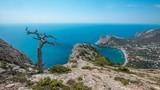 """Chiêm ngưỡng bộ ảnh """"Crimea: Hòn ngọc bên bờ Biển Đen"""""""