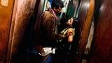 Số phận hẩm hiu của gái mại dâm Bangladesh