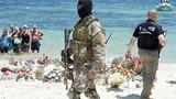 Tunisia ban bố tình trạng khẩn cấp sau thảm sát