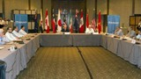 Đàm phán TPP chưa thể đạt thỏa thuận cuối cùng